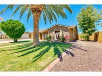 View 1602 W Morrow Dr Phoenix AZ