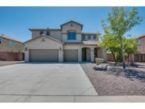 View 11103 E Roselle Ave Mesa AZ