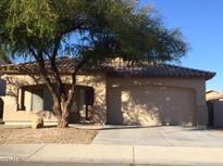 View 7682 W Sands Dr Peoria AZ