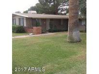View 4224 N 31St Pl Phoenix AZ