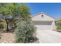 View 11618 W Tonto St Avondale AZ