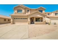 View 3714 W Burgess Ln Phoenix AZ