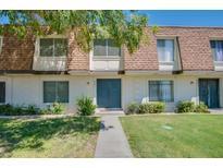View 8206 E Chaparral Rd Scottsdale AZ