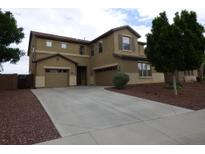 View 11414 W Alvarado Rd Avondale AZ