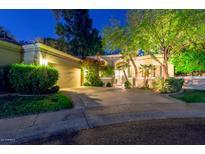 View 7878 E Gainey Ranch Rd # 10 Scottsdale AZ
