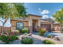 View 22740 N 123Rd Dr Sun City West AZ