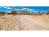 View 53067 W Organ Pipe Rd Maricopa AZ