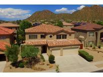 View 2426 W Barbie Ln Phoenix AZ