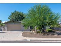 View 3704 W Campo Bello Dr Glendale AZ
