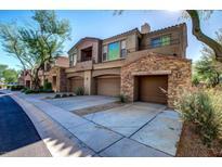 View 19475 N Grayhawk Dr # 1093 Scottsdale AZ