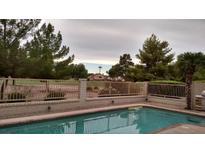 View 954 N Sinova St Mesa AZ