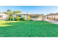 View 4045 E Windsor Ave Phoenix AZ