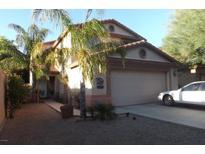 View 1218 E Press Pl San Tan Valley AZ