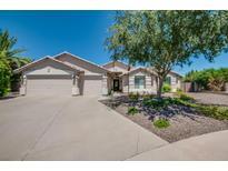 View 4352 E Ellis Cir Mesa AZ