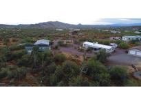 View 43811 N 22Nd St New River AZ