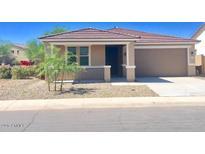 View 42192 W Corvalis Ln Maricopa AZ