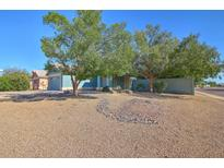 View 8467 W Columbine Dr Peoria AZ