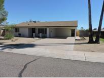 View 3541 E Sunnyside Dr Phoenix AZ