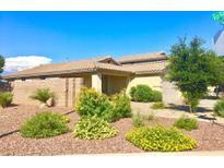 View 13160 W Fairmont Ave Litchfield Park AZ