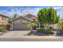 View 20287 N 51St Dr Glendale AZ
