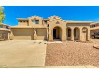 View 11414 E Roselle Ave Mesa AZ