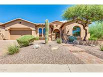 View 3945 N Highview Mesa AZ