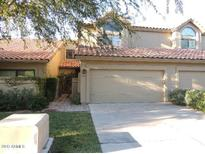 View 7933 E Joshua Tree Ln Scottsdale AZ