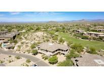 View 10260 E White Feather Ln # 1017 Scottsdale AZ