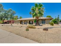 View 2 W Betty Elyse Ln Phoenix AZ