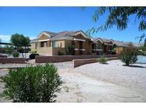 View 854 S San Marcos Dr # C9 Apache Junction AZ