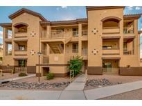 View 10136 E Southern Ave # 3105 Mesa AZ