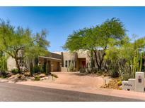View 9984 N 79Th Pl Scottsdale AZ