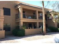 View 14849 N Kings Way # 104 Fountain Hills AZ