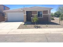 View 19400 N Crestview Ln Maricopa AZ
