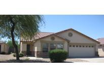 View 589 W Jardin Loop Casa Grande AZ