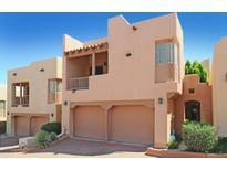 View 13227 N Mimosa Dr # 107 Fountain Hills AZ