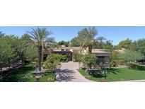 View 4635 E Exeter Blvd Phoenix AZ