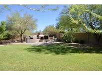 View 7540 E Christmas Cholla Dr Scottsdale AZ