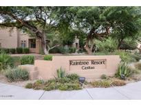 View 9100 E Raintree Dr # 239 Scottsdale AZ