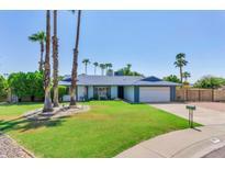 View 5021 E Sharon Dr Scottsdale AZ