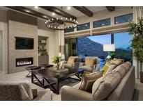 View 13703 N Prospect Trl Fountain Hills AZ