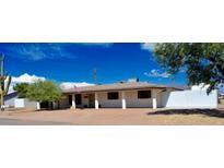 View 1215 S Arizona Rd Apache Junction AZ