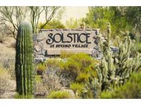 View 7256 E Eclipse Dr Scottsdale AZ