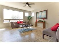 View 6201 W Raymond St Phoenix AZ