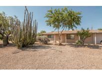 View 820 E Desert Ave Apache Junction AZ