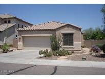 View 16857 S 30Th Ave Phoenix AZ