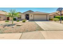 View 10347 E Osage Ave Mesa AZ