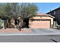 View 5603 S 16Th Dr Phoenix AZ