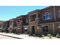 View 240 W Juniper Ave # 1170 Gilbert AZ