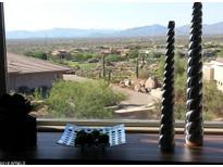 View 28990 N White Feather Ln # 137 Scottsdale AZ